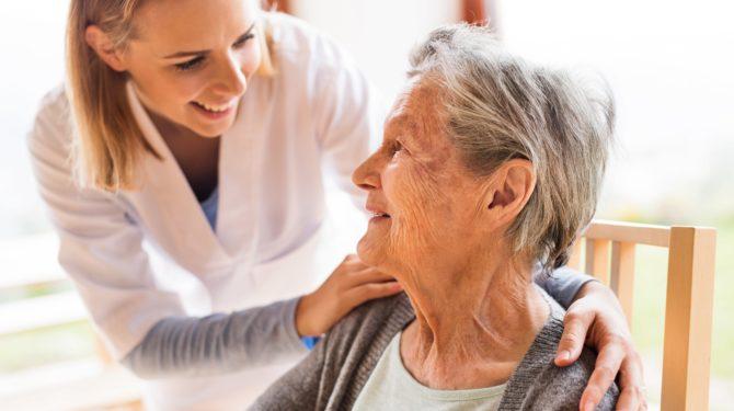 Aged Care-min